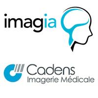 IA médicale: Imagia met la main sur Cadens