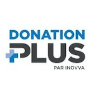 Inovva, DonationPlus