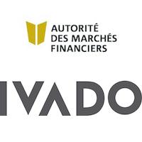 L'AMF devient membre de l'Institut de valorisation des données
