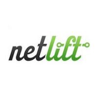 Transport: 3,2 millions de dollars pour Netlift