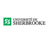 Chaire de recherche en neuroinformatique à l'Université de Sherbrooke
