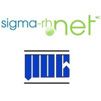Sigma-RH, Centre de données maritimes