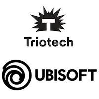 Triotech, Ubisoft