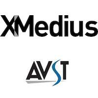 XMedius et AVST fusionnées