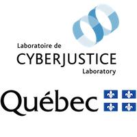 Étude sur les technologies d'information judiciaire