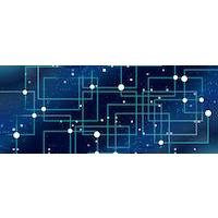 Nuage hybride: pour une bonne gouvernance de l'information