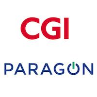 CGI, Paragon