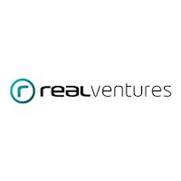 IA: 180 M$ pour le fonds Real Ventures