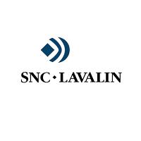 SNC-Lavalin réorganise sa structurelle organisationnelle