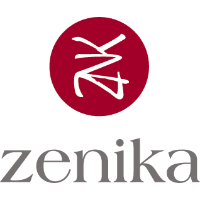Transformation numérique: Zenika débarque à Montréal