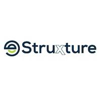 eStruxture