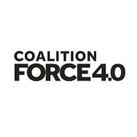 Coalition Force 4.0