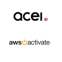 ACEI, AWS Activate