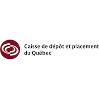CDPQ, Caisse de dépôt et placement du Québec