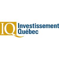 Actions de 5N Plus en moins pour Investissement Québec