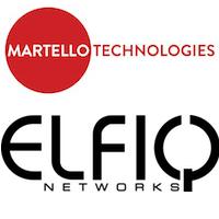 Elfiq devient une filiale de Martello