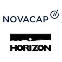 Novacap, Horizon