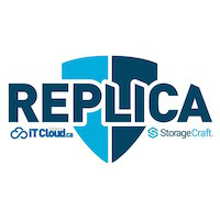 Replica, IT Cloud Solutions, StorageCraft