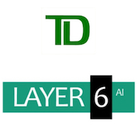 TD, Layer 6