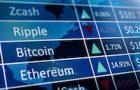 Monnaies virtuelles et sociofinancement plus connus qu'utilisés
