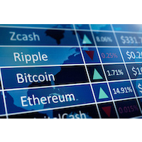 Cryptomonnaies: mise en garde de l'Autorité des marchés financiers