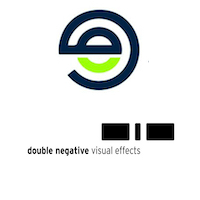 eStruxture, Double Negative