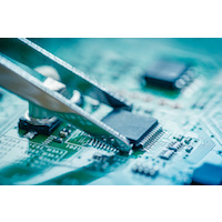 5N Plus mise sur la technologie des matériaux