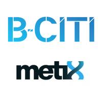 B-CITI, METIX