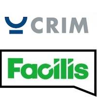 IA : collaboration entre Facilis et le CRIM