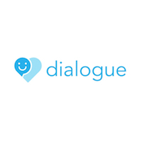 Triage médical automatisé : Dialogue acquiert DXA