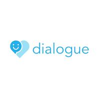 Médecine en ligne: financement de 12M$ pour Dialogue