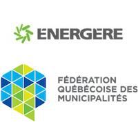 Énergère, FQM, Fédération québécoise des municipalités