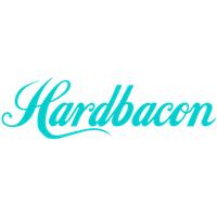 Hardbacon place ses billes à Longueuil