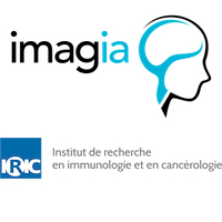 Partenariat d'intelligence artificielle en traitement de données sur le cancer