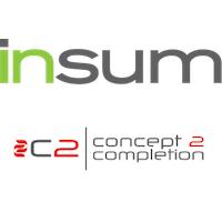 Services-conseils: Insum acquiert une firme de Boston