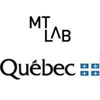 Financement pour MT Lab et neuf autres organismes