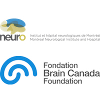 Institut et hôpital neurologiques de Montréal, Fondation Brain Canada