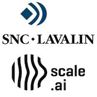 SNC-Lavalin, Scale.Ai