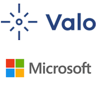 Valo, Blue Meteorite, Microsoft