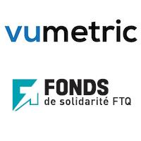 Sécurité: prêt de 500000$ pour Vumetric