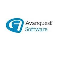 Upclick, Lulu Software et Adaware intégrées à Avanquest
