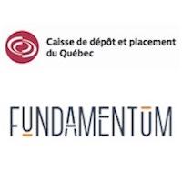 CDPQ, Fundamentum