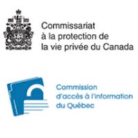Commissariat à la protection de la vie privée, Commission d'accès à l'information