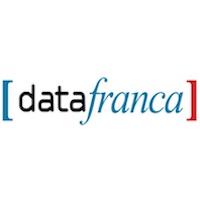DataFranca