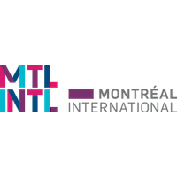 Montréal: environ un quart des investissements directs étrangers en IA