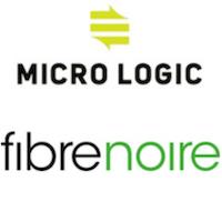 Micro Logic, Fibrenoire