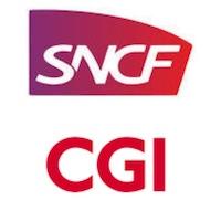 Deux contrats avec la SNCF pour CGI