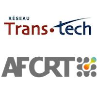 Réseau Trans-Tech, AFCRT