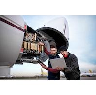 Aérospatiale: 4,3 millions pour quatre entreprises