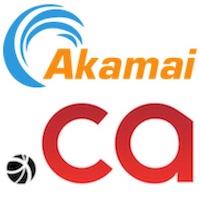 Akamai, ACEI